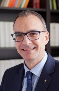 Olivier Dantine
