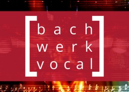 Angebote_BachWerkVocal2