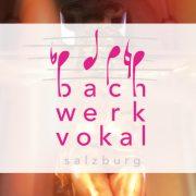 Angebote_BachWerkVokal3