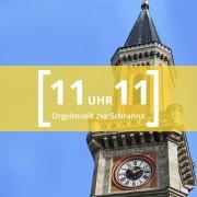 Kalender_11UHR11