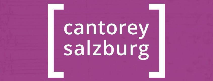 Kalender_Cantorey