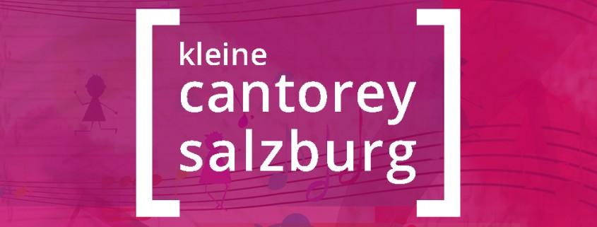 Kalender_KleineCantorey