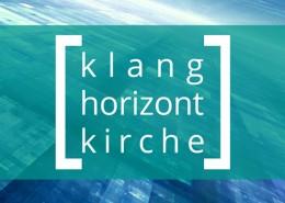 Angebote_Klanghorizontkirche