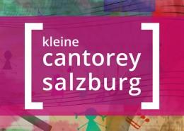 Angebote_KleineCantorey