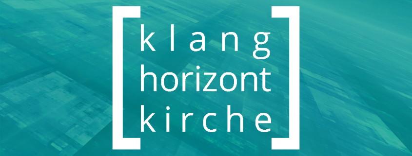 Kalender_Klanghorizontkirche