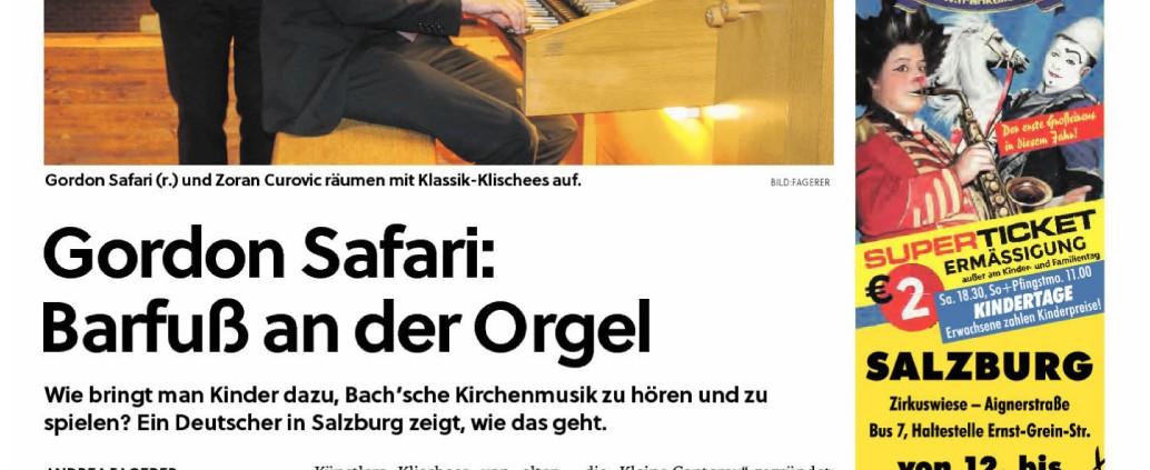 GS_TennengauerNachrichten160428